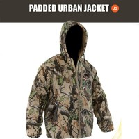 padded-urban-jacket