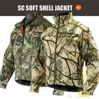 scent-control-soft-shell-jacket