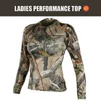 ladies-performance-top