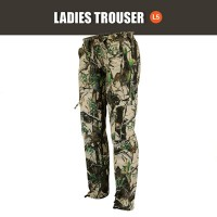 ladies-trouser