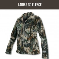 ladies-fleece-top