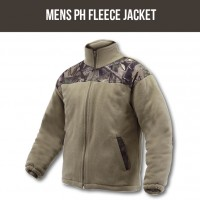 khaki-ph-fleece-jacket