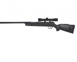 gamo-big-cat-1250-45mm-air-rifle-with-4x32-wr-scope