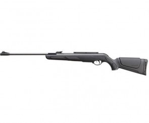 gamo-shadow-dx-45mm-air-rifle