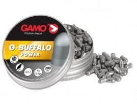 gamo-g-buffalo-45-pellets--200
