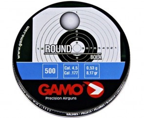 gamo-round-45mm-bb-pellets