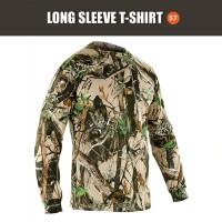 long-sleeved-t-shirt