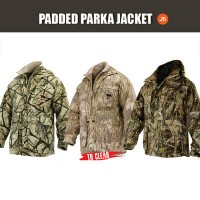 padded-parka-jacket