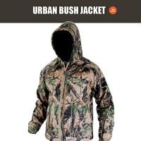 urban-bush-jacket