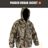 padded-urban-jacket