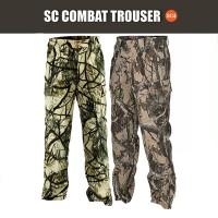 scent-control-combat-pants