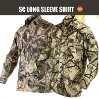 scent-control-ls-shirt