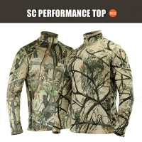 scent-control-performance-top