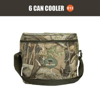 6-can-cooler
