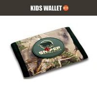 kiddies-wallet