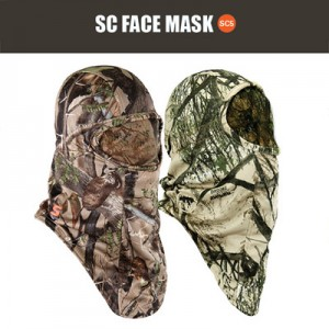 scent-control-face-mask