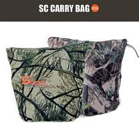 3-d-sc-carry-bag