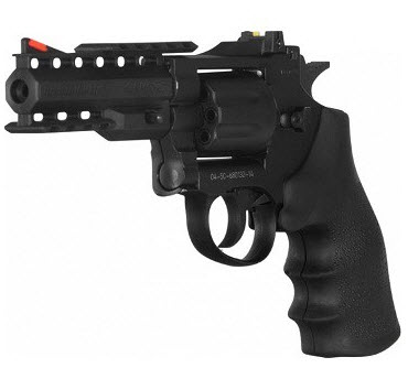 gamo-air-pistol--gr-stricker--45mm