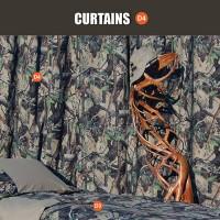 eyelet-curtain-140x218cm