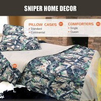 large-comforter