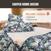 continental-pillow-case