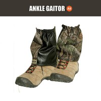 ankle-gaitor