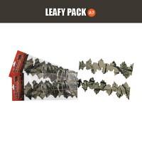 leafy-pack-35-cm