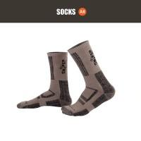 coolmax-socks-12pk