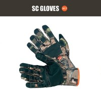 scent-control-gloves