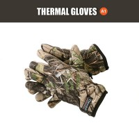 thermal-gloves
