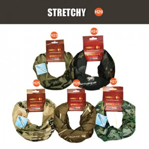 kudu-stretchy-10-per-pack