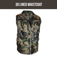 lined-waistcoat-new-design