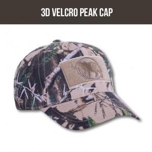 new-velcro-peak-cap