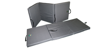 single-fold-up-mattress