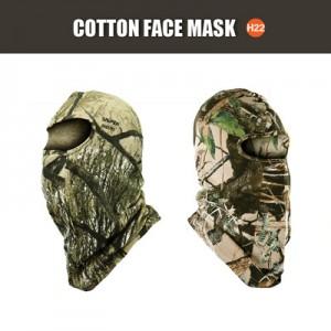 3-d-cotton-face-mask
