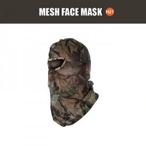 mesh-face-mask