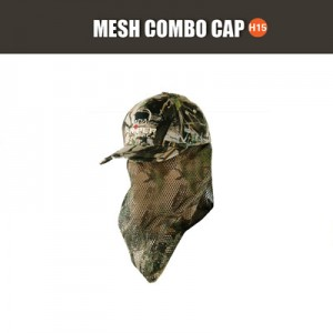 mesh-combo-peak-cap