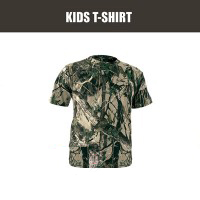 kids-t-shirt-short-sleeve