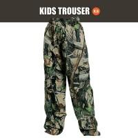 kiddies-trouser