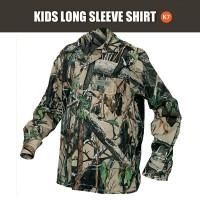 kids-long-sleeve-shirt