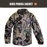 kiddies-parka-jacket-