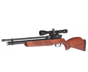 gamo-coyote-whisper-pcp-55mm