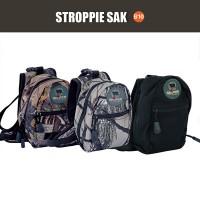 stroppie-bag-black