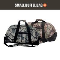 duffel-bag-small