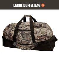 duffel-bag-large