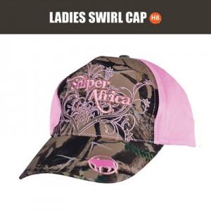 3-d-ladies-swirl-peak-cap
