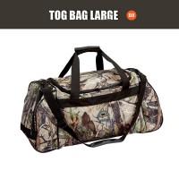 large-tog-bag