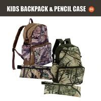 kiddies-back-pack-pencil-case