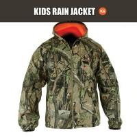 kiddies-rain-jacket