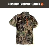 kiddies-honeycomb-t-shirts